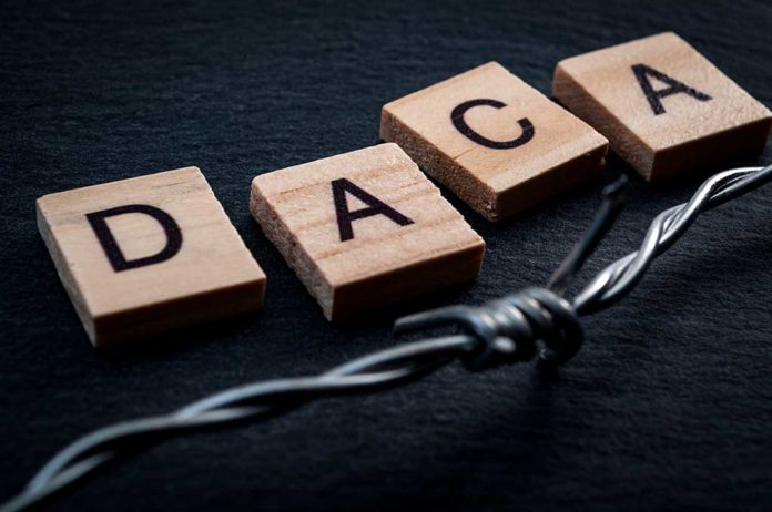 Exactly What Is DACA?