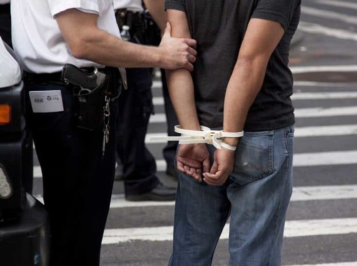 """Why Do We Have the """"Right to Remain Silent""""?"""